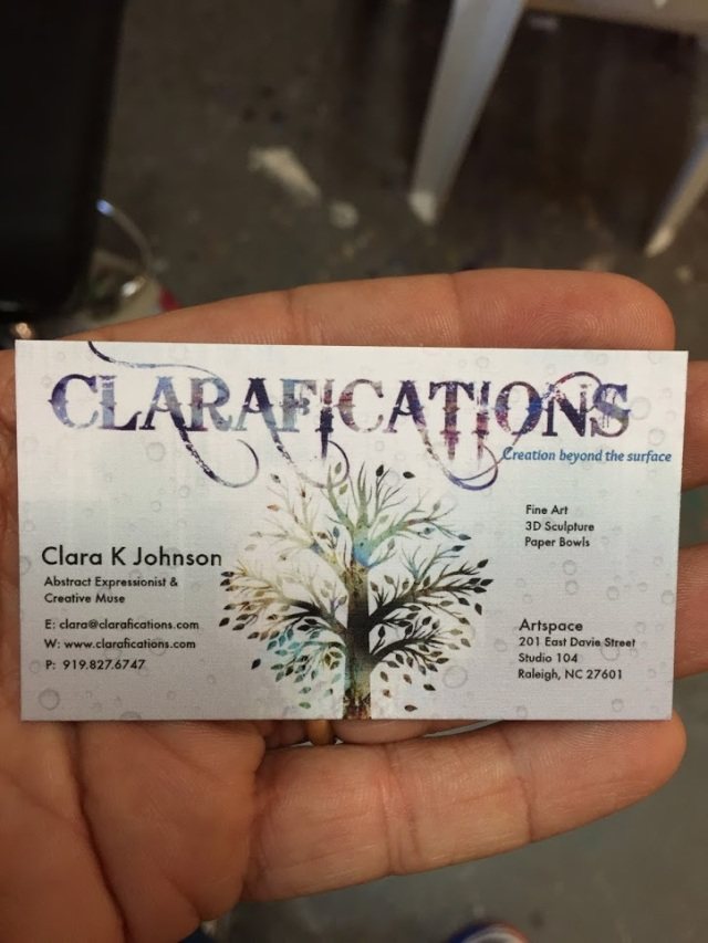 Clarafications IMG_1251