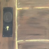Jills-Door