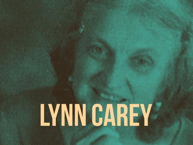 LYnn Carey